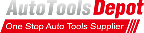 automotive tools manufacturer
