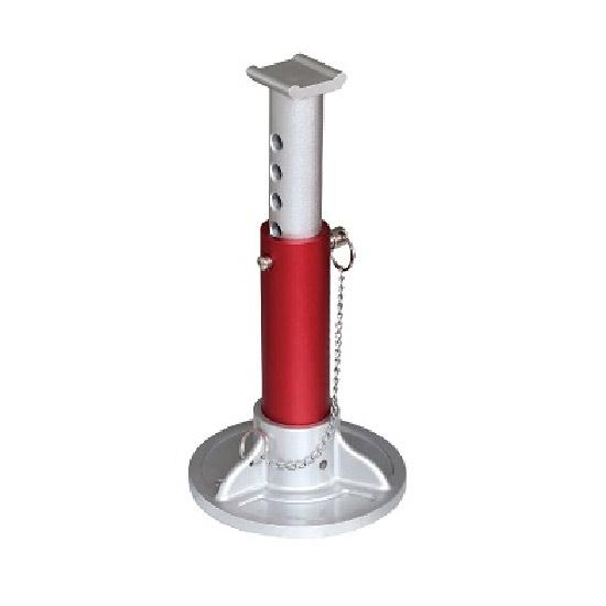 Aluminum Jack Stand