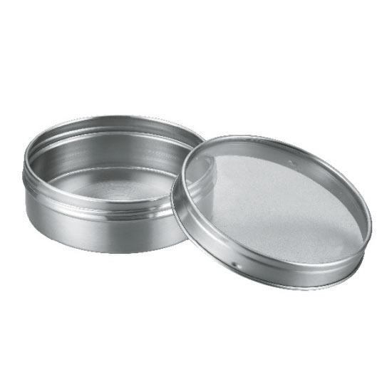 Small Magnetic Tray