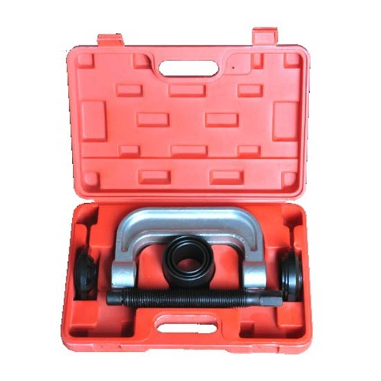 3 in 1 Ball Joint Service Tool Set