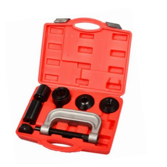 4 in 1 Ball Joint Service Tool Set