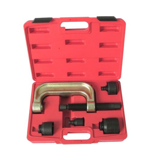Ball joint Installer and Remover Set-Mercedes-Benz