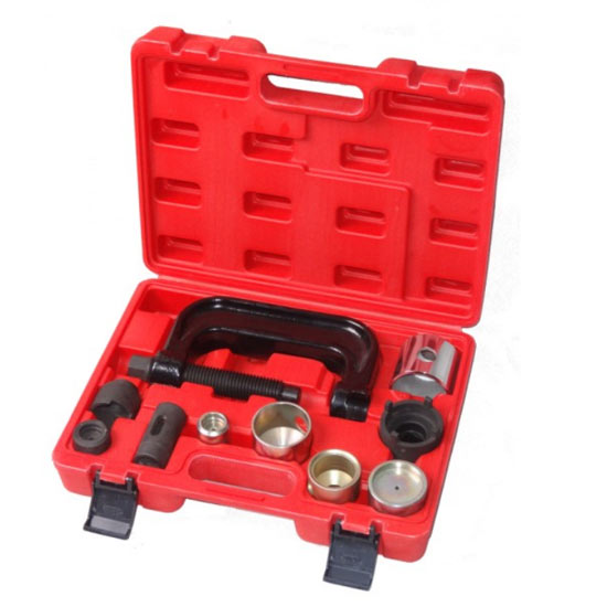 10-Piece Ball joint Separator Tool  Kit-Mercedes