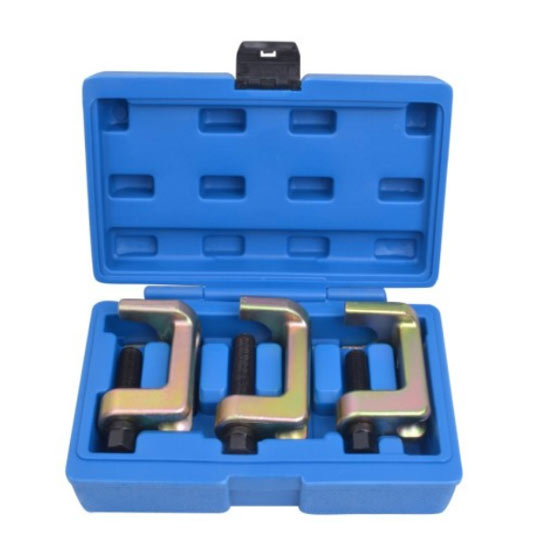 3Pcs Ball joint Remover