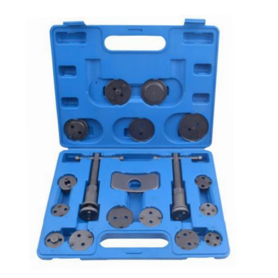 18 Pcs Universal Caliper Wind Back Kit