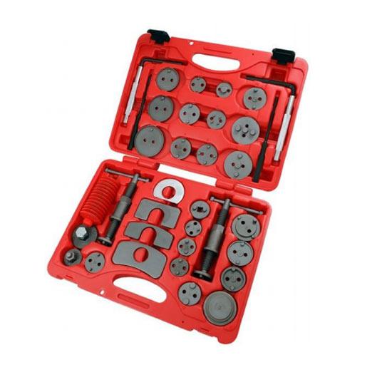 35 Pcs Brake Piston Calliper Wind-Back Kit
