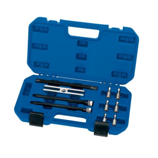 Large Insert Bearing Puller Kit