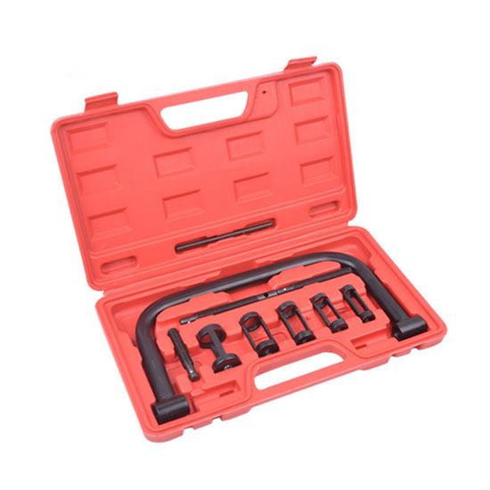Valve Piston and Seal Repair Tool  Valve Spring Compressor