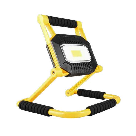 Portable Led Flood Light
