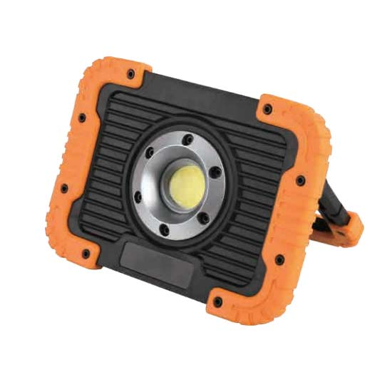Rechargeable Led Flood Light