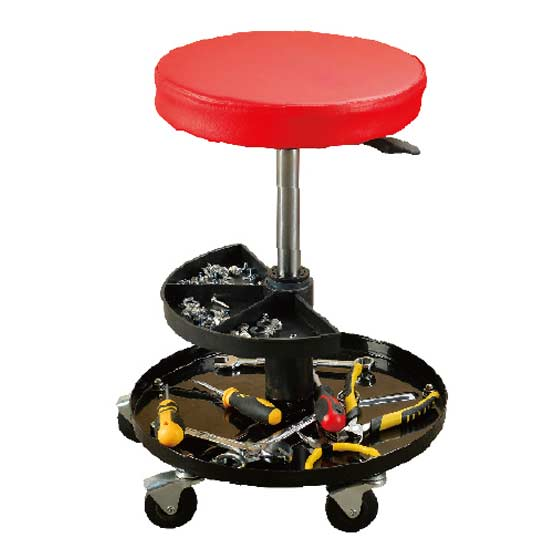 Pneumatic Tool Seat