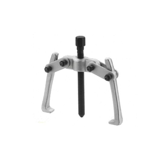 2 Jaws Gear Puller