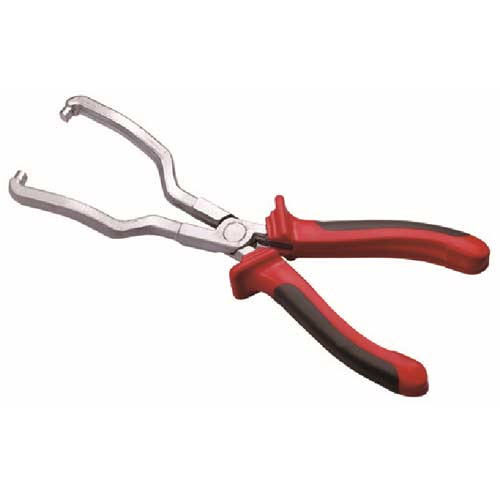 Fuel Feed Pipe Plier