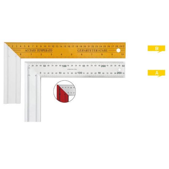 Angle Squares