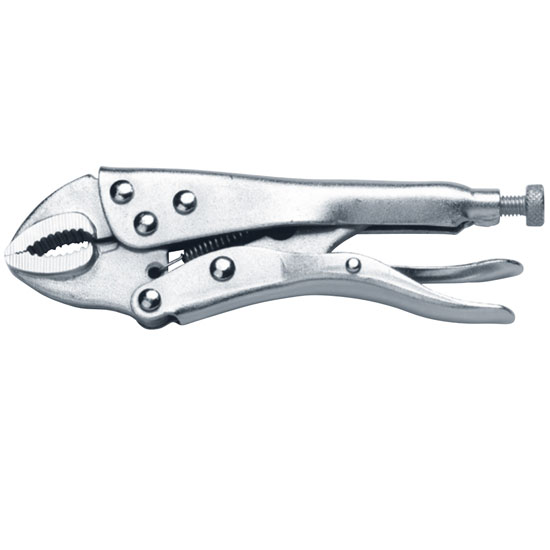 WR Type 5 Riveters ERS Locking Plier