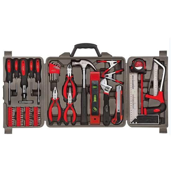 71 PCS Household Tool Kit