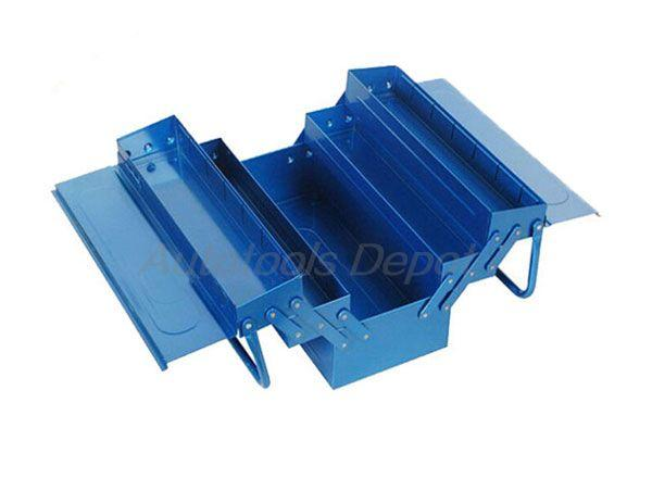 Zim Gear Puller : China auto magnetic tools equipments pneumatic