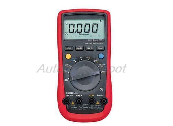 What a role does a electrical testing tool play?