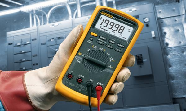 Before using electrical testing tools you need know(1)