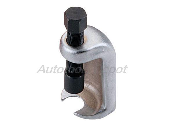When choosing ball joint separator you need know