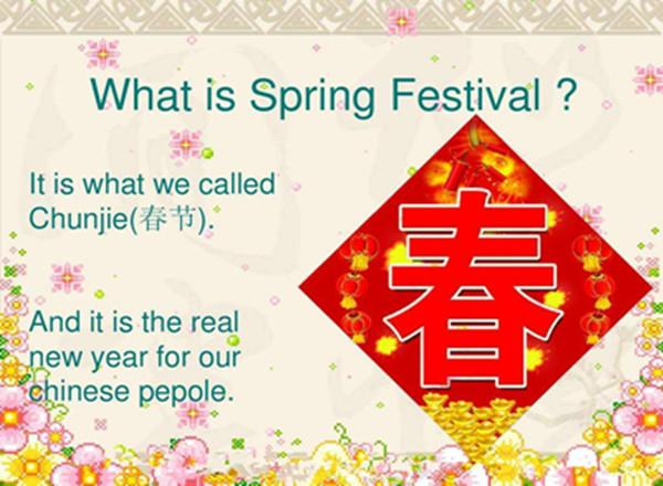 Auto Tools Depot send the Spring Festival's blessing