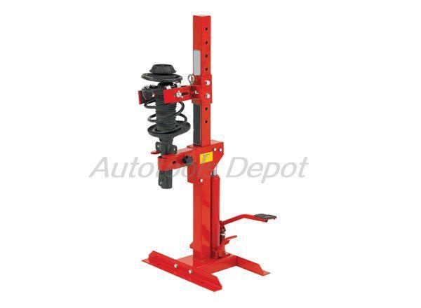 What Hydraulic Tools Include?