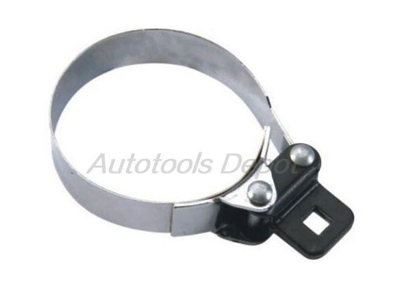 Oil Filter Wrench Manufacturer