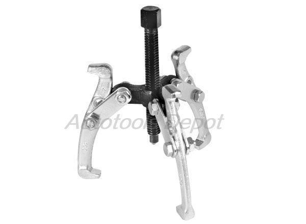 How To Choose A Better 3 Jaw Gear Puller?